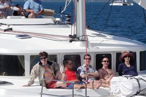 catamaran-ile-de-re-la-rochelle-seminaire