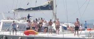 catamaran-incentive-ile-de-re